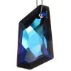 Bermuda Blue P Crystal